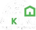 Logo Alkubo White